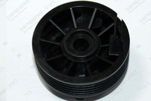 RENAULT MEGANE MK2 02/>ON FRONT RIGHT SIDE WINDOW REGULATOR REPAIR KIT 4//5 DOORS