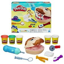 Play-Doh Doctor Drill 'N Fill Play-Doh