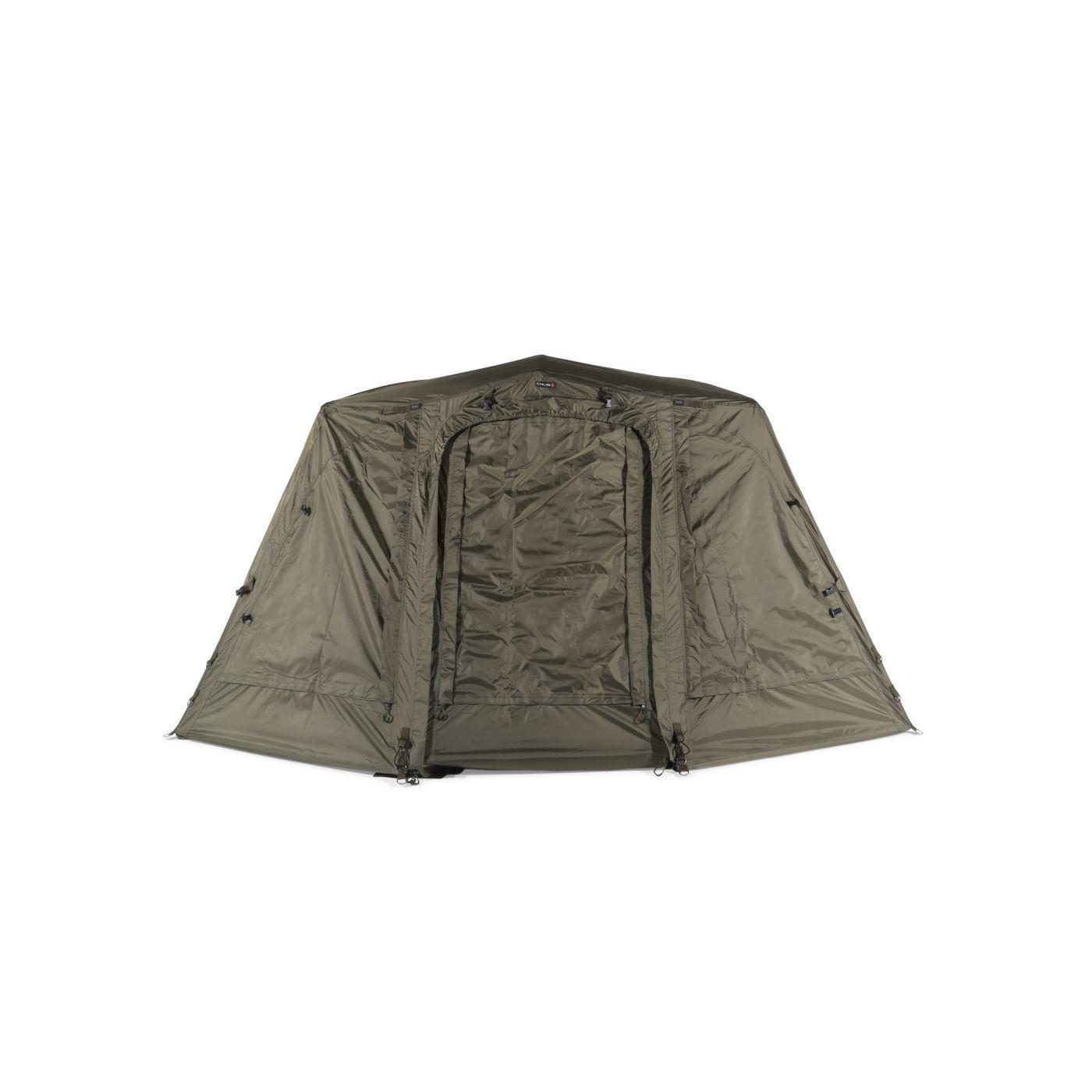 Airsoft Us Army Ucp Acu At Digital Uniform Tarnhose Hose Digi Camo Xsmall Regular Soft And Antislippery