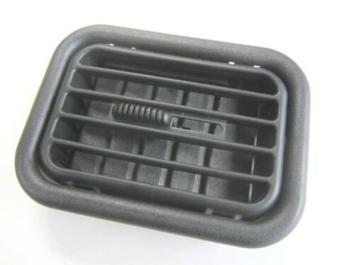 OEM 1995-1999 Ford Windstar Rear Left Heat AC Vent Insert Cover F78H-19A869-BA