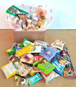 28pc-Asian-Snack-Sampler-Box-from-Japan-Korea-China-Malysia-Hongkong-and-more