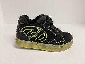 Heelys Kids Tornado x2 Sneaker