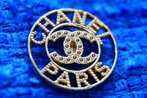 100-Chanel-buttons-6-pieces-metal-cc-logo-1-inch-24-mm-gold-XLarge