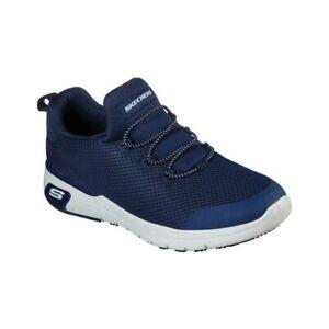 Skechers-Women-039-s-Work-Relaxed-Fit-Marsing-Waiola-SR-Sneaker