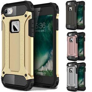 carcasa anti golpes iphone 7