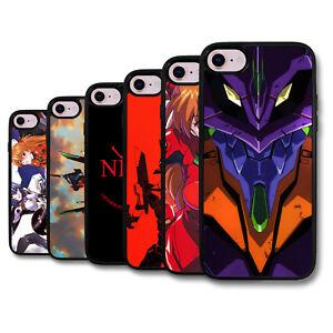 Anime-Neon-Genesis-Evangelion-Deluxe-Phone-Cover-Skin-for-Apple-Huawei-Motorola