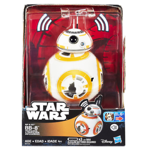 Star-Wars-RIP-N-Go-BB-8-de-HASBRO-NEUF