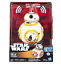 Star-Wars-RIP-N-Go-BB-8-de-HASBRO-NEUF miniature 1