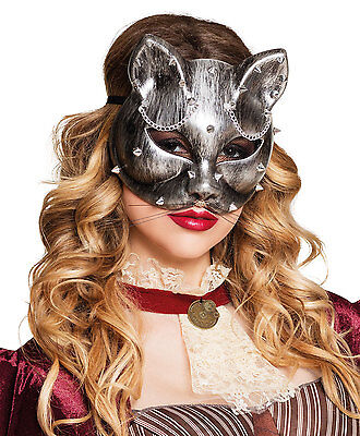 Masquerade Bal Masqué Masque Yeux Adulte Super Héros Harlequin Fancy Dress