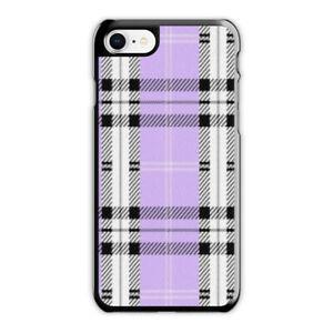 purple phone case iphone 6s