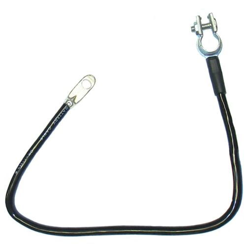 Battery Cable Standard A16-4T