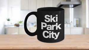 Ski-Park-City-Mug-Black-Coffee-Cup-Funny-Gift-for-Skier-Patrol-Bunny-Bum-Utah
