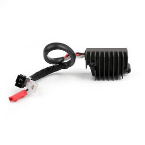 Regler-Gleichrichter-Fuer-Yamaha-VMX-1200-V-MAX-1200-1996-2007-2004-2005-A3