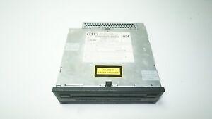 AUDI-A6-C6-CD-CHANGER-4F0035110A-4F0035110