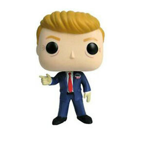FUNKO-POP-02-DONALD-TRUMP-FIGURINE-VINYLE