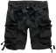 BRANDIT-Hommes-Bermuda-Cargo-Shorts-Genou-Pantalon-Court-Short-Ete-Army-NEUF miniature 33