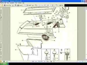 Massey ferguson 135 parts diagram hyd remote wiring diagram services mf 165 parts diagram wiring diagram electricity basics 101 u2022 rh casamagdalena us massey ferguson online parts diagram massey ferguson 383 parts diagram ccuart Images