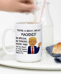 Trump-Machinist-Mug-For-Machinist-Gifts-For-Machinist-Coffee-Mug-Funny-Donald