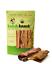 thumbnail 1 - Bully Sticks & Beef Tendons Mix Dog Dental Chews Treats 3 & 3 pcs USDA Approved