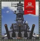 Battleships by Valerie Bodden (Paperback / softback, 2012)