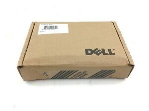 Dell-Original-Slim-Power-Adapter-65-Watt-332-1831