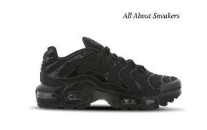 Dettagli su Nike Air Force 1 Taglia 3.5 mostra il titolo originale