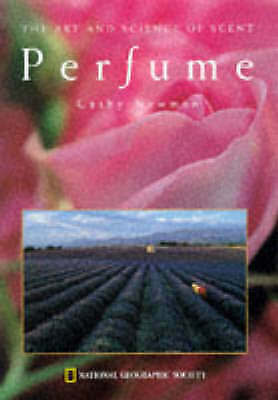 1 of 1 - PERFUME: THE ART AND SCIENCE OF SCENT.