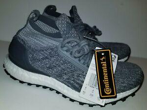 5 correr o Ltd Ultraboost Tama Adidas Boost Gris para Cg3799 Terrain 4 All Zapatos PgFzq0x