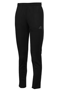 Adidas Men 2017 TND Winter PES Pants Training L//S Black Running Pant GYM CI3301