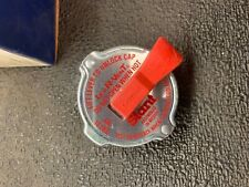 Radiator Cap-Safety Release Stant 10337