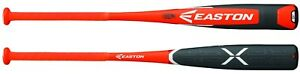 2018-Easton-Beast-X-10-Youth-Big-Barrel-1-15-Baseball-Bat-SL18BX10-31-034-21oz
