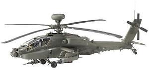 1-48-British-Army-WAH-64D-APACHE-Esercito-Britannico-Aviazione-modello-di-plastica-07445