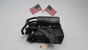 04 05 06-08 Acura TL Fuel Gas Vapor Canister Purge Valve Box EVAP 2004-2008 OEM