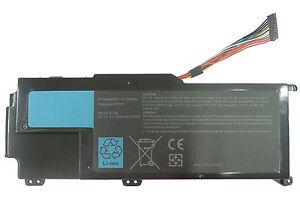 3600mAh-14-8V-Battery-for-V79Y0-Dell-XPS-14Z-XPS-14Z-L412z