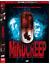 Mindcreep-Alex-Visani-DVD-02-di-03-Limited-500-Copie-Nuovo miniature 1