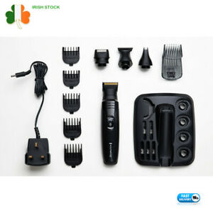 Remington-Quality-10-in-1-Hair-Clippers-Trimmers-Complete-Pro-Grooming-Kit