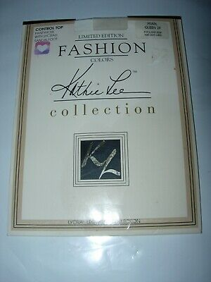 WOMENS 120101 SILKIES ULTRA NUDE CONTROL TOP STOCKINGS PANTYHOSE NYLONS SIZE S
