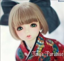 1 6 6-7 Dal Msd BJD YOSD Wig LUTS DOC BB supper Dollfie Doll Boy Girl Toy wigs