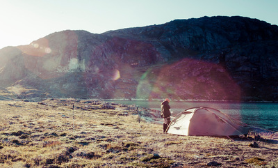 Shop camping & hiking on eBay