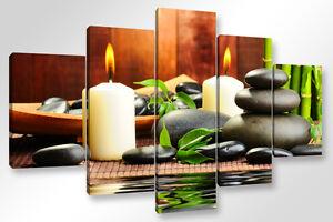 Arredamento Zen Casa : Tre modi per introdurre lo stile giapponese nell arredamento