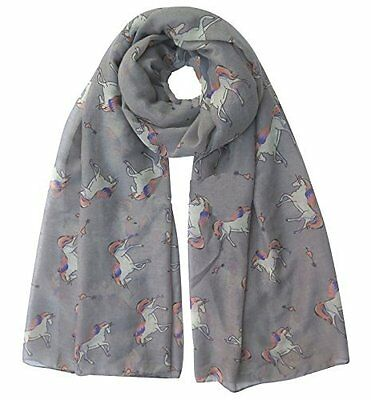New White Swan Birds Print Maxi Scarf Wrap Shawl Sarong at Wholesale Price