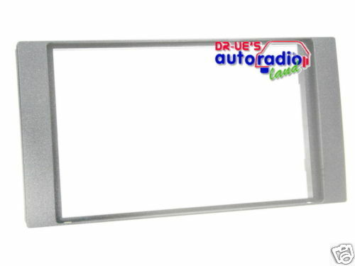= radio diafragma Ford S-Max a partir de 2006 281114-15-1 dd