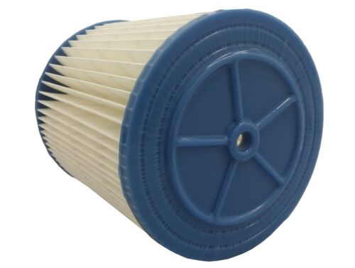 Craftsman 17816 9-17816 Replacement Wet Dry 3-Pack Vacuum Filter for Shop Vac