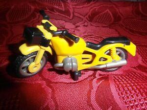 playmobil-accesoire-1-moto-vintage