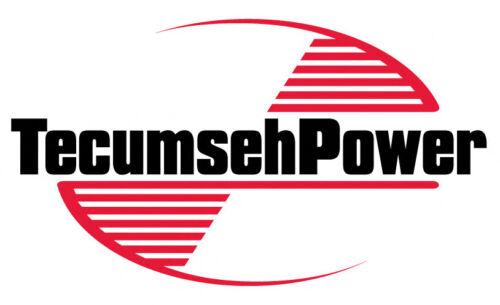 Genuine Tecumseh Snowblower Primer Bulb 2 Pack Part # 570682A