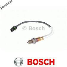 Genuine Bosch 0258010412 Lambda Oxygen Sensor 11787545243 6 3 5 7 1 X1 LS10412