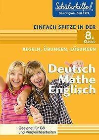 Deutsch-Mathe-Englisch-in-der-8-Klasse-von-Wolfgang-Steiner-Verena