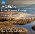 In the Mountain Country/Rhapsodies/+ von Ulster Orchestra,JoAnn Falletta (2014)