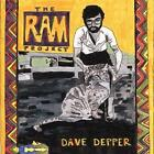 The Ram Project (2011)