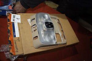 Mercedes Vito W638 Innenraumbeleuchtung Innenleuchte 6388201801 NEU ...